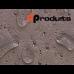 Hydrofuge de Surface Professionnel