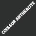Hydrofuge Coloré pour Toiture Professionnel - SODI PEINTURE TOITURE 5L