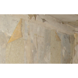 produits traitement professionnels pour les murs. Black Bedroom Furniture Sets. Home Design Ideas
