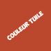 Revêtement coloré d'étanchéité peinture toitures 30L- SODAC