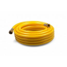 Rallonge Tuyau 10m  + Raccord pour Pulvérisateur Electrique Professionnel